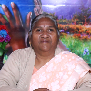 Mrs_Usha_Gupta